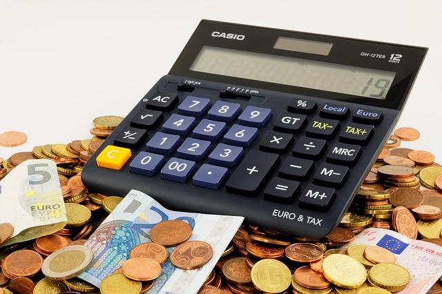 固定資産税の納税通知書が届いた!これって安い?高い?