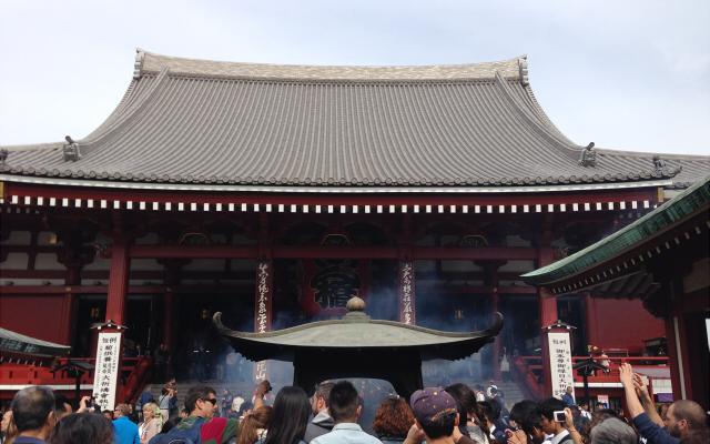 sensouji3